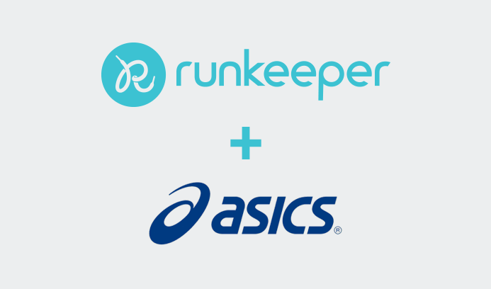 Photo of Asics compra Runkeeper