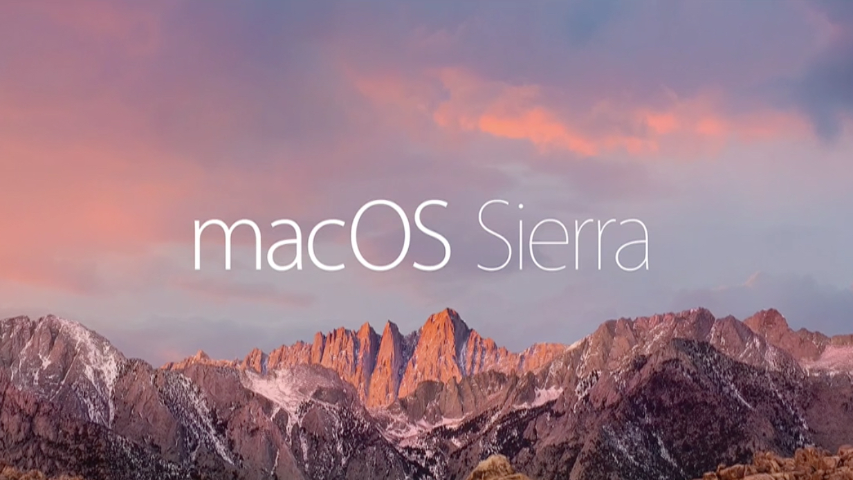 Photo of Como Instalar o macOS Sierra do Zero