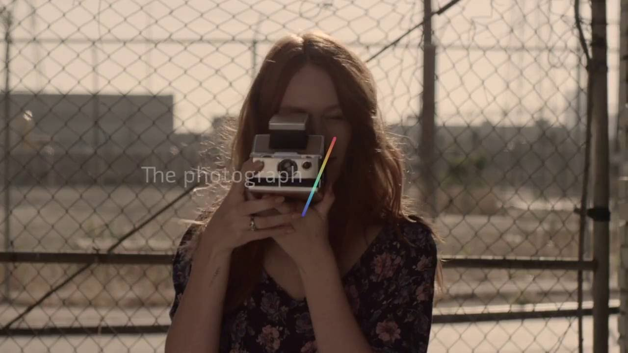 "Photo of Polaroid Swing, rede social de ""fotos que se movem"""
