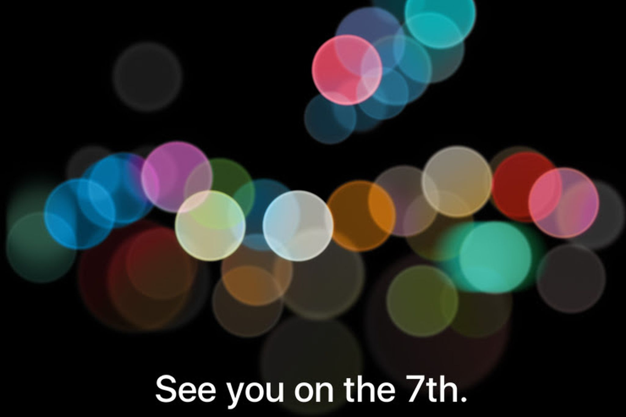 Photo of Lançamento do iPhone 7 – Cobertura ao Vivo – 7 de Setembro