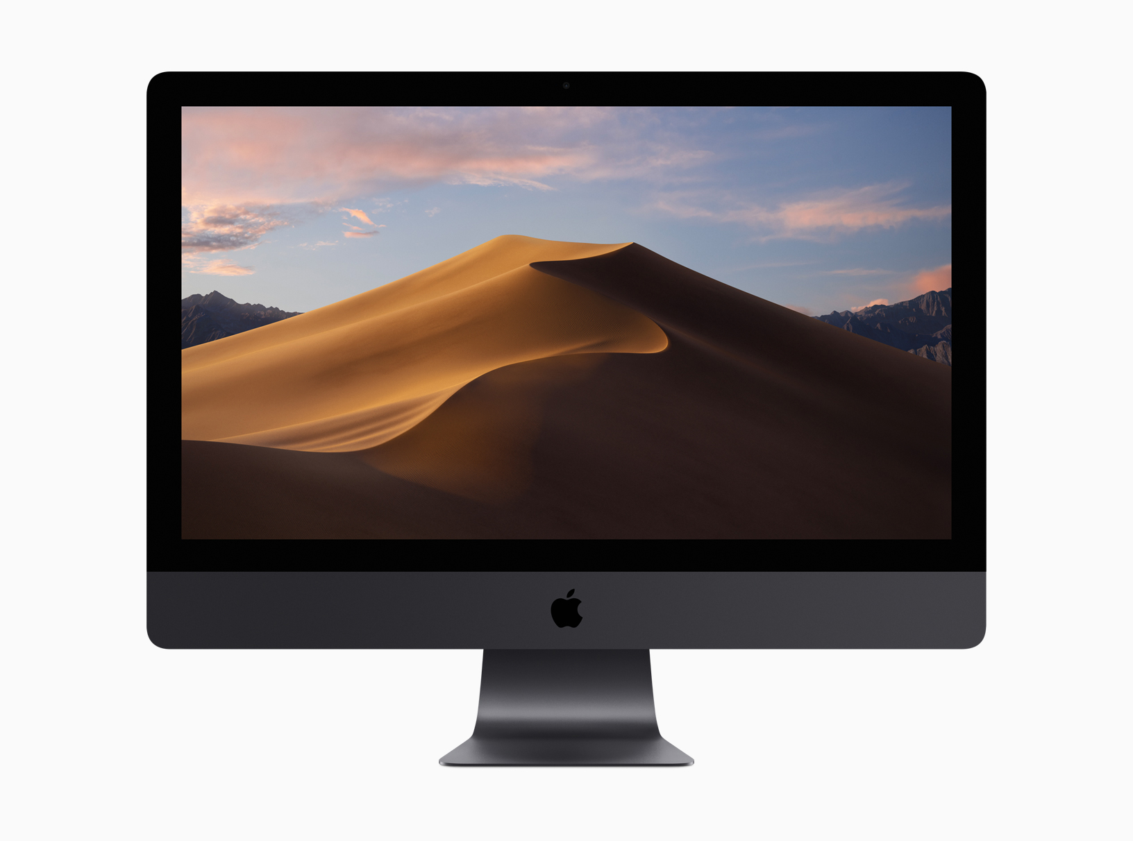 Photo of Meu Mac roda Mojave macOS 10.14?