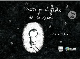 laparentheseenchantee.numerochik.fr_mon-petit-frere-de-la-lune-26