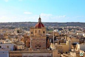 Cosa vedere Gozo Rabat