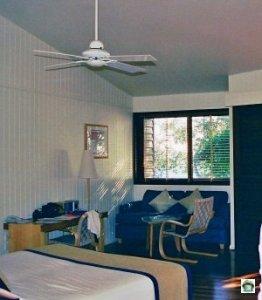 Lizard Island Resort Australia