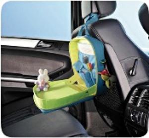 Tray kit viaggi con bambini 5 consigli - Cocco on the road