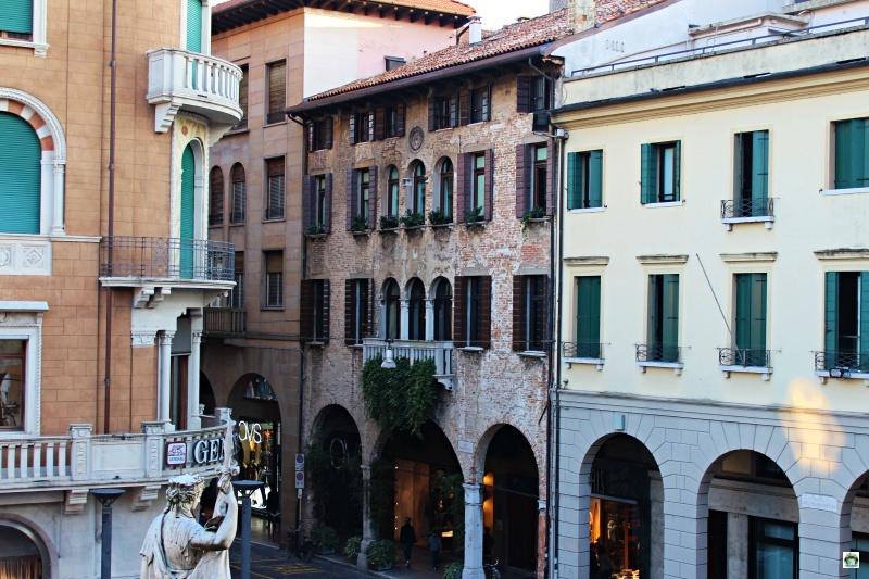 Cosa vedere a Treviso in una giornata