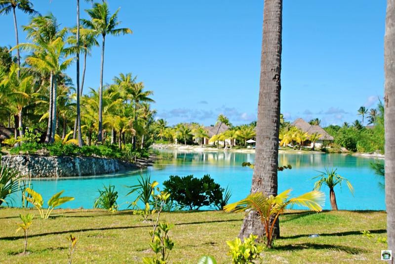 Voli per Bora Bora