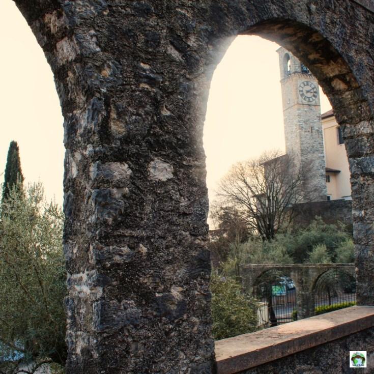 Cosa vedere a Il Vittoriale degli italiani a Gardone Riviera