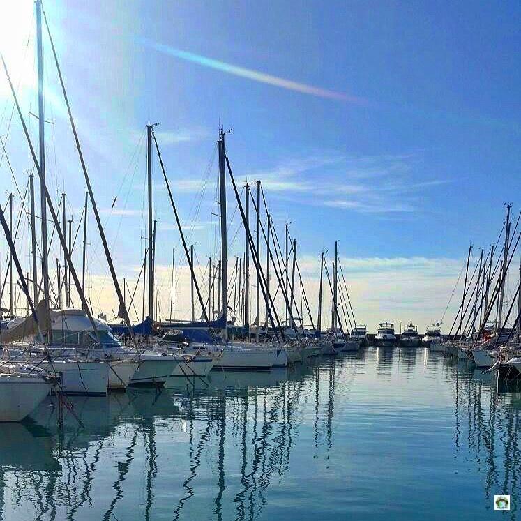 barche Costa Azzurra