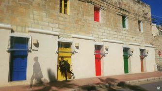 Malta cosa vedere in un giorno storia e mare