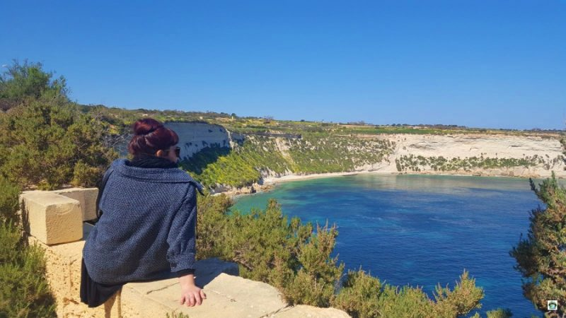 Malta cosa vedere in un giorno attrazioni