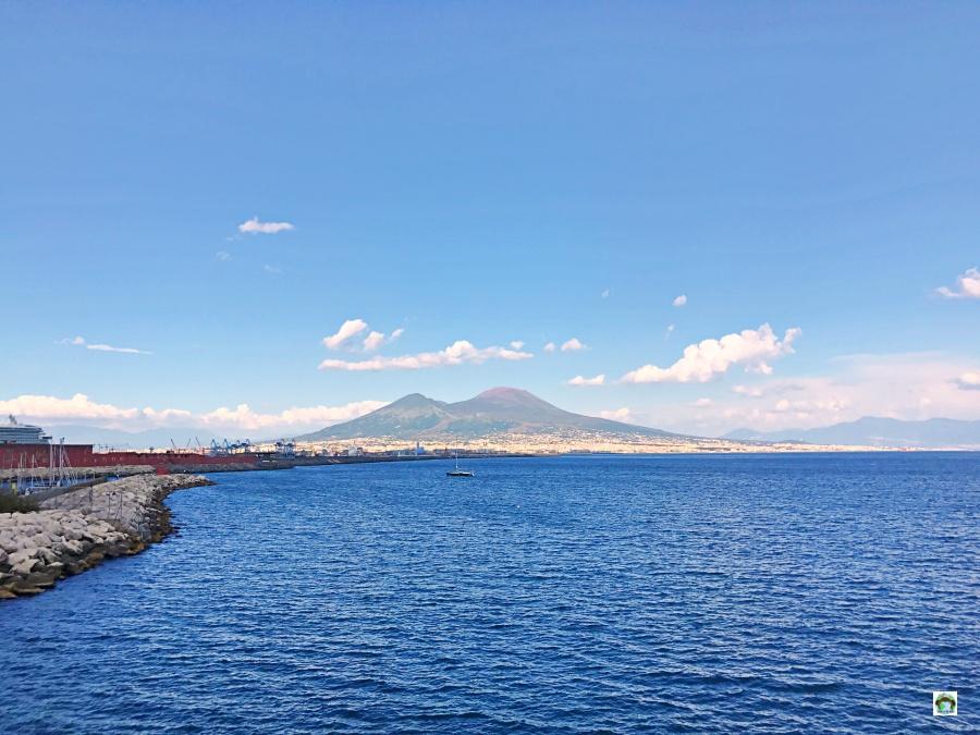 Cosa fare e vedere a Napoli in 2 giorni