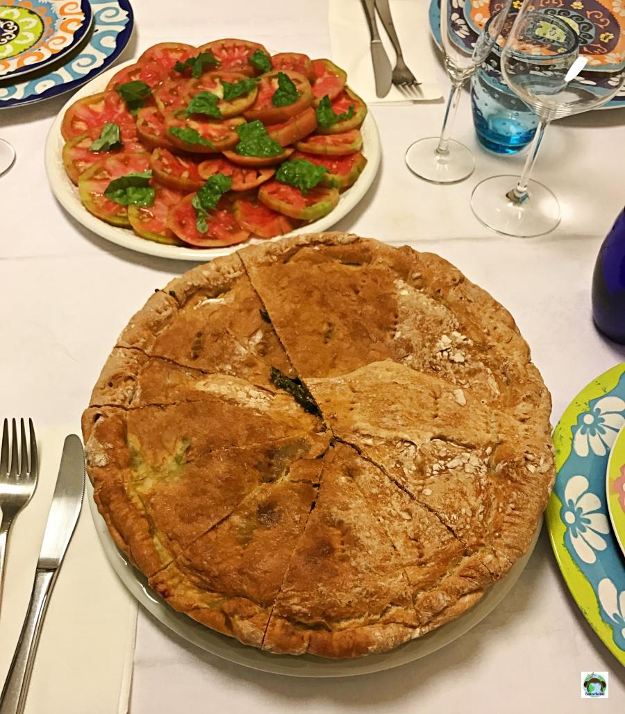 Cosa mangiare a Napoli di tipico