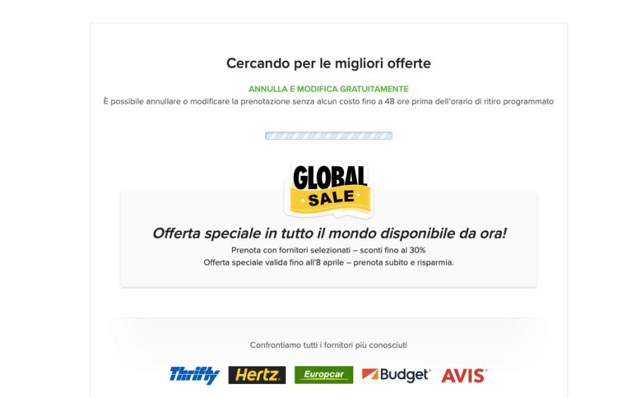 sito internet Easyterra