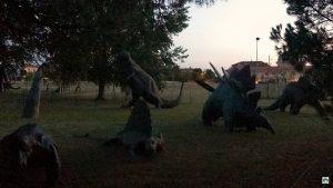 Dinosauri-al-Parco-del-Gelso