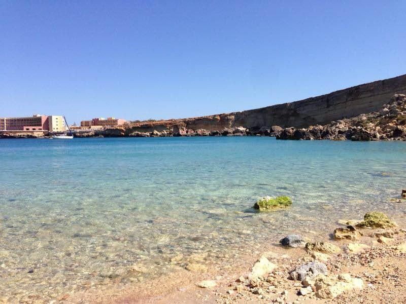 Dove andare vacanze con bambini Malta
