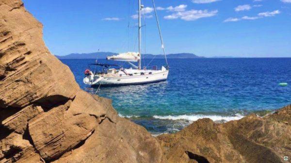 Cosa vedere sull'isola d'Elba