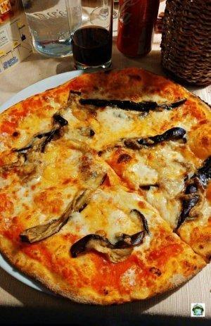 Dove mangiare a Pinzolo Val Rendena