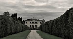 le ville di Vicenza