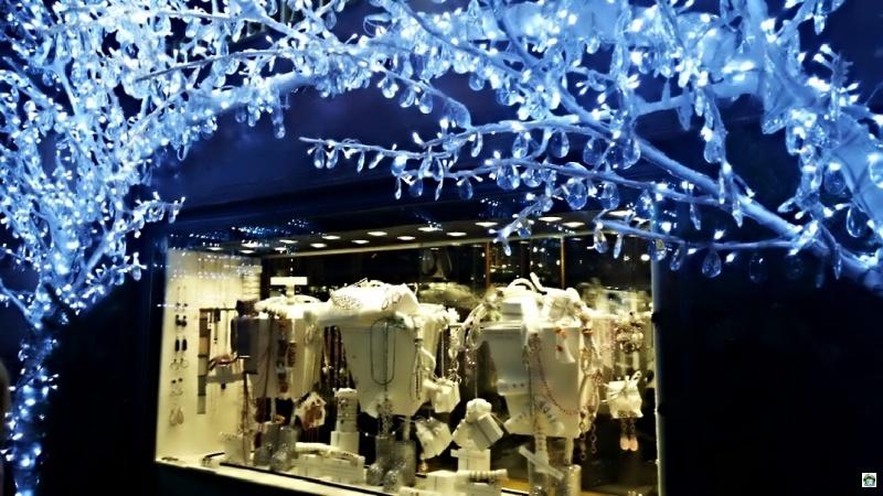 Mercatini di Natale a Verona