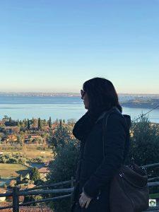 Cosa vedere al Castello di Padenghe sul Garda
