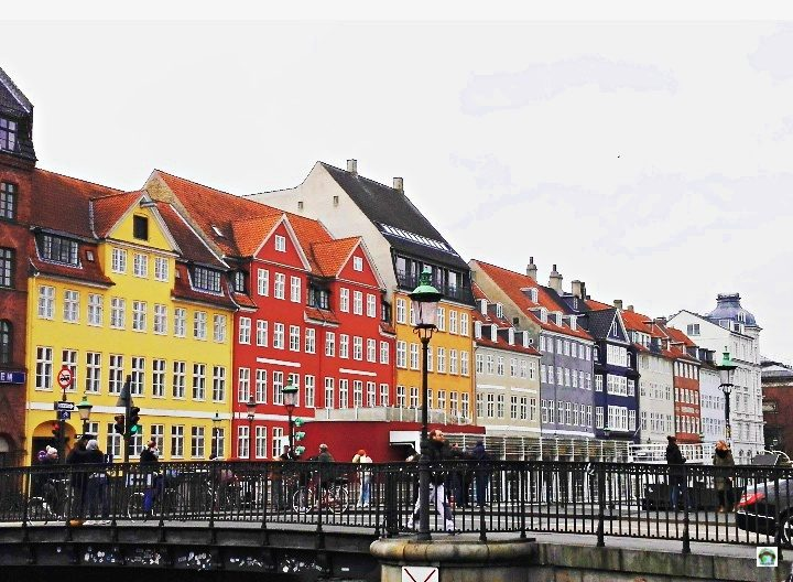 5 cose da fare a Copenhagen - Cocco on the road