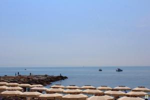 Spiagge di Varazze quali scegliere