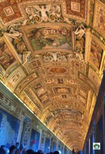 10 cose da vedere o fare a Roma Musei Vaticani