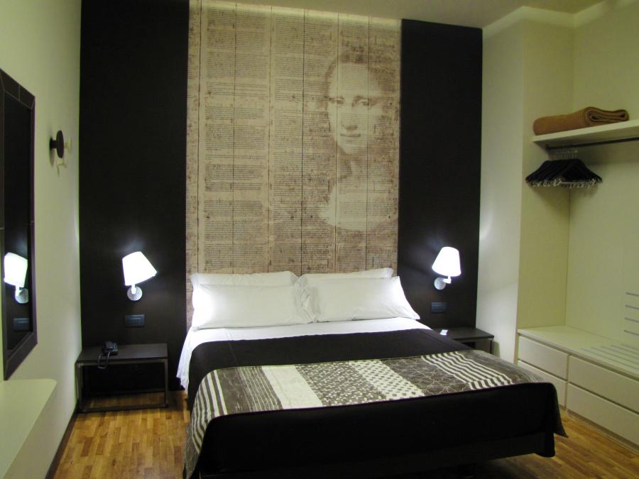 Dove dormire a Como