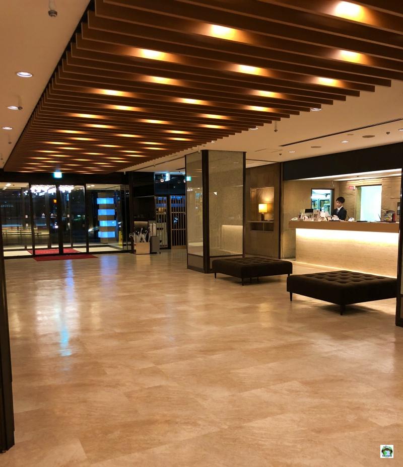 Costo Hotel e alloggi in Giappone low cost