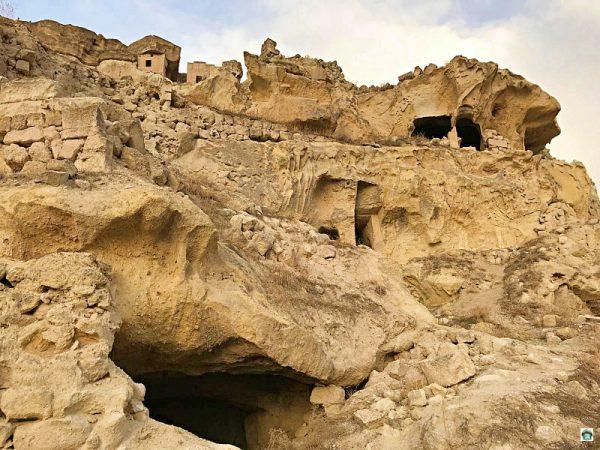 Come prenotare un tour viaggio in Cappadocia