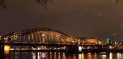 Cosa vedere a Colonia in un weekend
