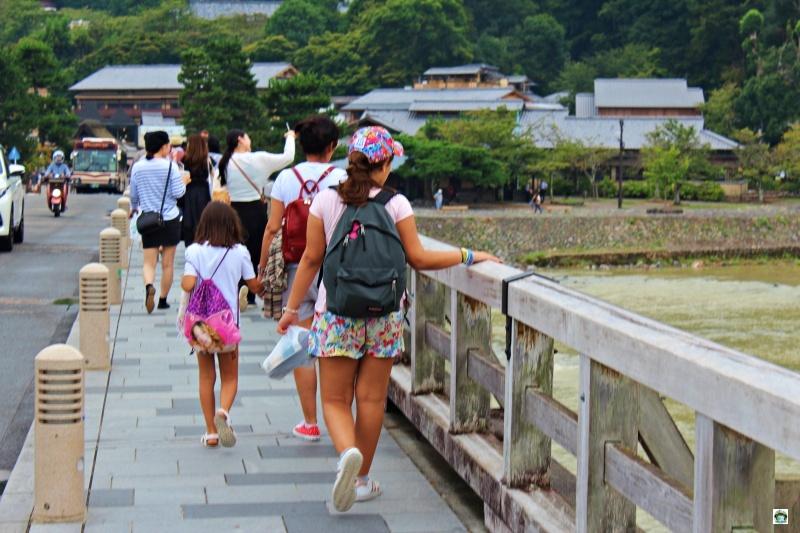 Cosa vedere in Giappone con i bambini
