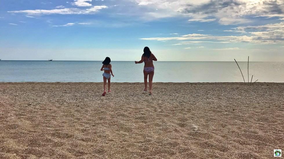 Vacanze nelle Marche mare