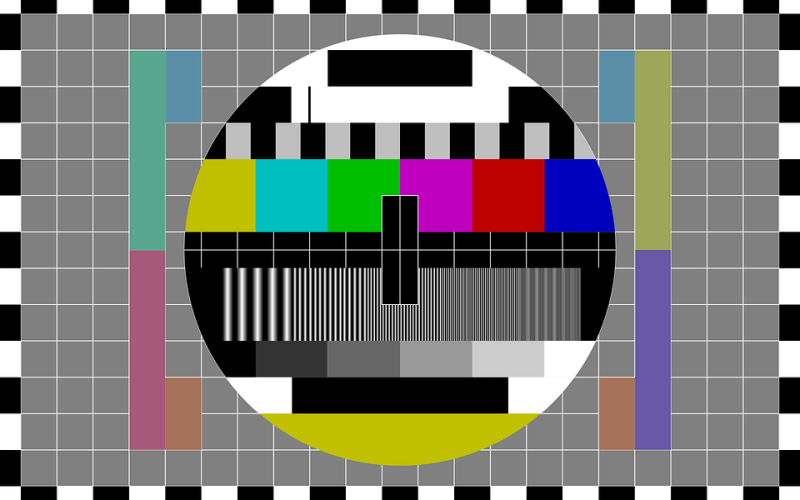 prova tv soundbar
