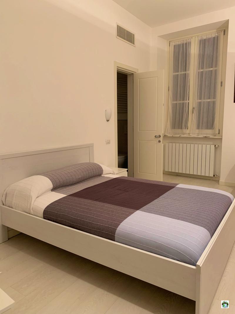 dove dormire a Carrara