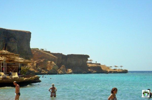 Sharm El Sheik vacanze mare