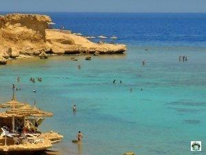 mare Sharm Reef Resort