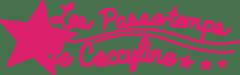 Les Passe-temps de Coccyline