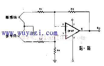 光電耦合器5頁 | 研發互助社區
