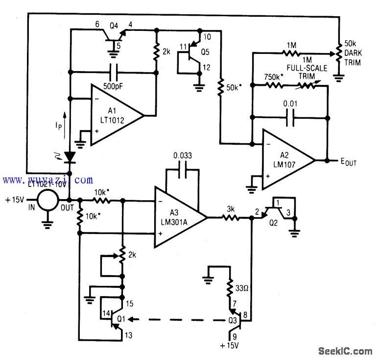 光電電路85頁 | 研發互助社區