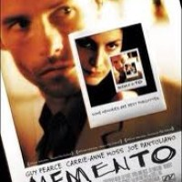 """Destripando el significado de """"Memento"""""""
