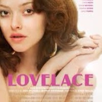 """Ahondando en: """"Lovelace"""" la """"Garganta profunda"""" del siglo pasado."""