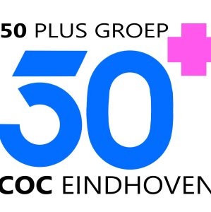 50 plus groep - COC Eindhoven