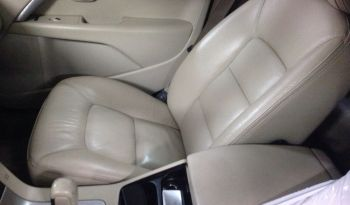 Volvo XC70 averiado venta lleno