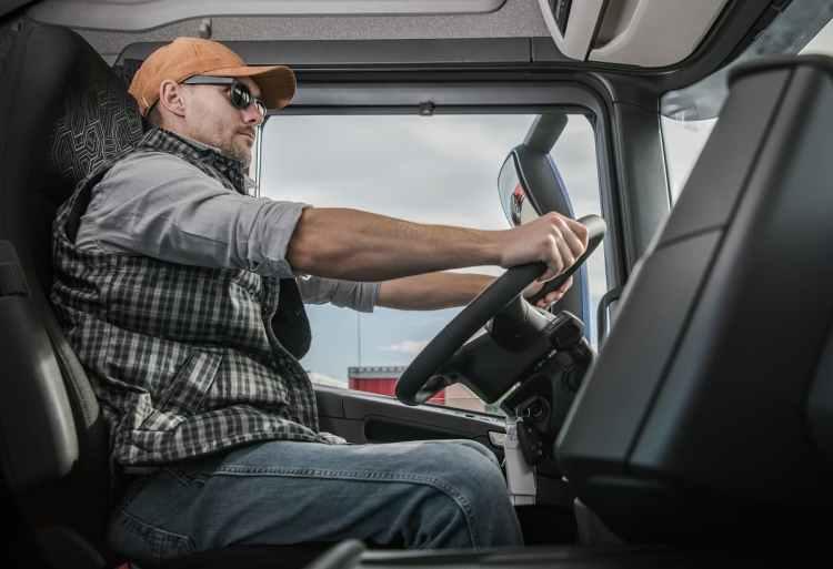 Carnet de camión precio: ¿es asequible?