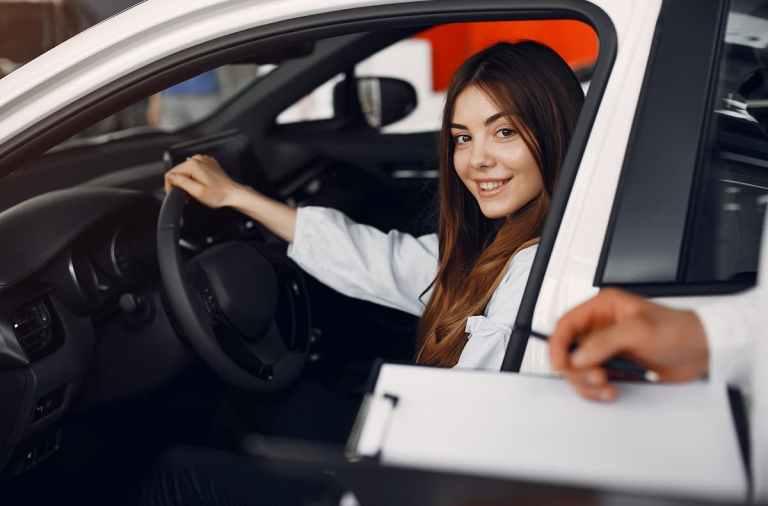 seguro de coche por dias
