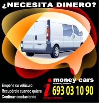 money car 10