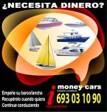 money car 11