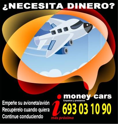 money car 16